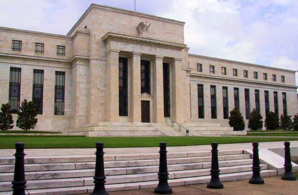 Какво очакват банките от срещата на ФЕД довечера?