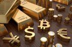BofAML: В момента се правят най-много инвестиции в Биткойн