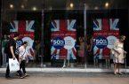 Технически анализ за 16 ноември: Продажбите на дребно във Великобритания