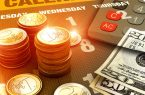Технически анализ за 15 ноември: Натоварен икономически календар