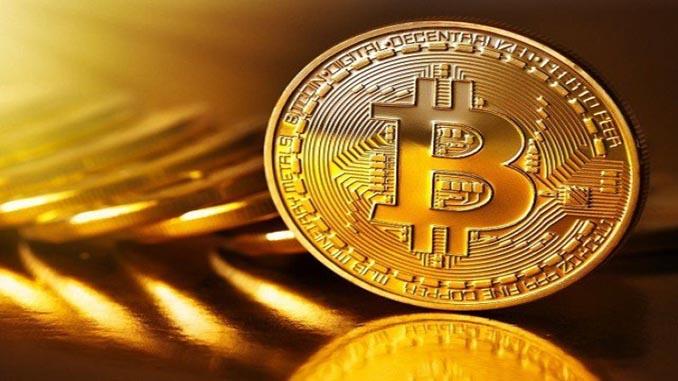 Априлското рали на криптовалутите наближава 75%