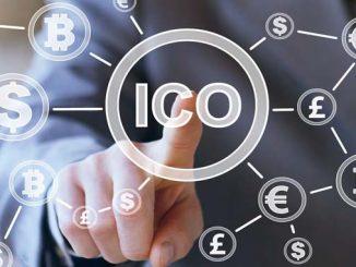 Япония разкри насоки за легализиране на първичните предлагания на монети(ICO)