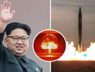 Ким Чен Ун ще приеме инспекция от Международната агенция за атомна енергия
