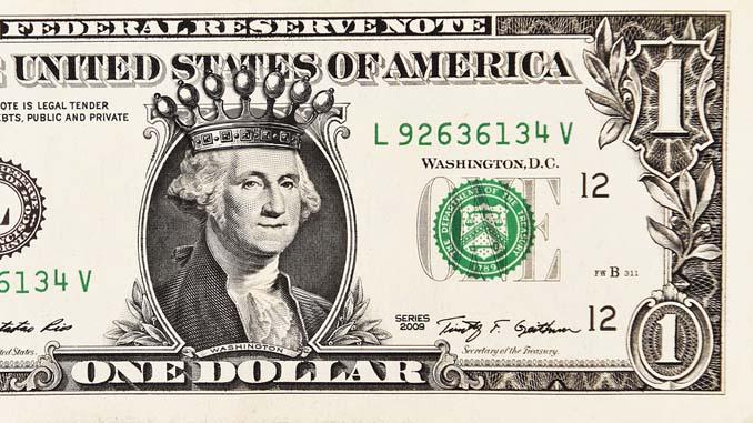 Дневен анализ за 24 април: USD консолидира печалбите си