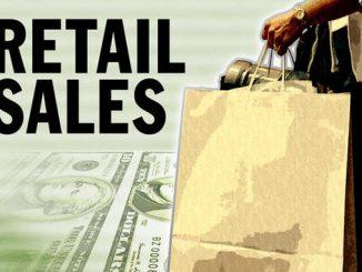 Какво да очакваме от данните за продажбите на дребно в САЩ?