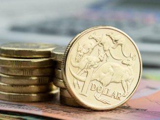 Дневен анализ за 19 април: AUD биковете пренебрегнаха слабите данни за заетостта