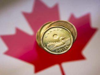 Инфлацията в Канада и USD/CAD. Какво да очакваме?