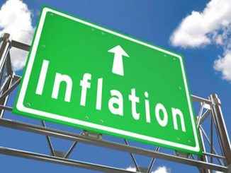 Дневен анализ за 18 април: В очакване на инфлационни данни и решението на КЦБ
