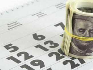 Какво ни предлага икономическият календар за 23-27 април?