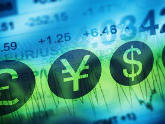 Дневен анализ за 23 април: USD се държа уверено в Азия