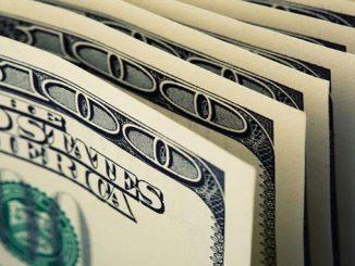 Дневен анализ за 20 април: USD с 11-дневен връх в Азия