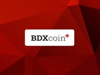 BDXcoin обяви първото плащане на дивиденти в криптовалути на притежателите си
