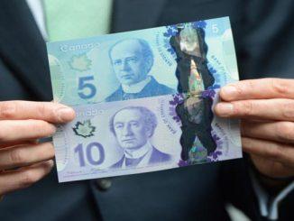 kanadskiat-dolar-padna-do-ednogodishno-dano