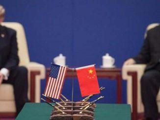 asht-s-novi-mita-za-200-miliarda-dolara-sreshtu-kitai