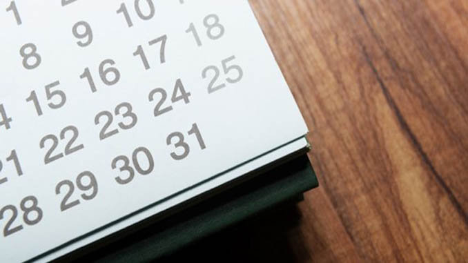 kakvo-ni-predlaga-ikonomicheskiat-kalendar