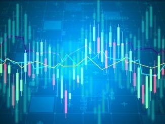 Високочестотна търговия: Как да се възползваме от нея?