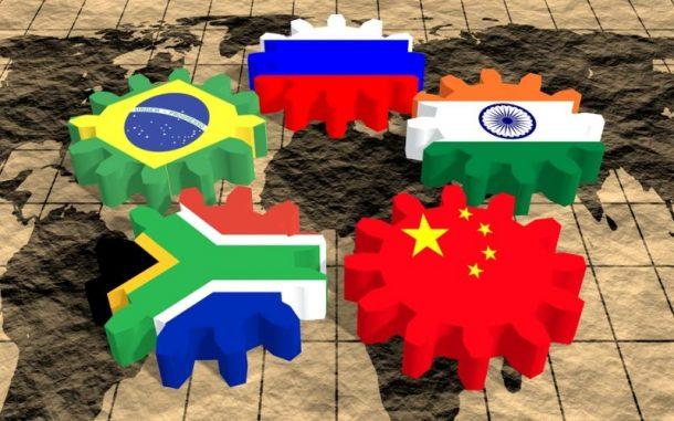 Goldman Sachs: Развитите пазари са новите развиващи се пазари
