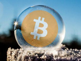 Frozen-bitcoin-bubble1-e1502189353237