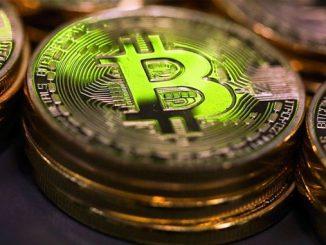 bitcoin-1812