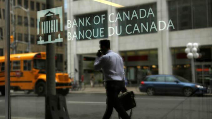 Какво да очакваме от решението на КЦБ за монетарната политика?