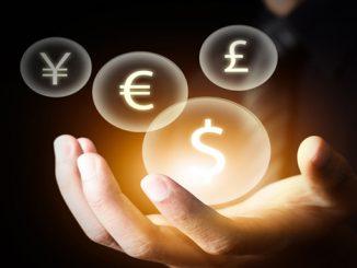 Технически анализ за 2 април: Ниска ликвидност и тесни диапазони
