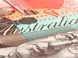 Дневен анализ за 31 май: AUD бе ударен от капиталовите разходи