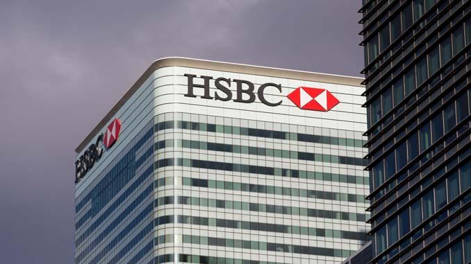 hsbc-blockchain-trade-finance