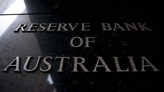 Резервната банка на Австралия очаквано остави лихвите непроменени