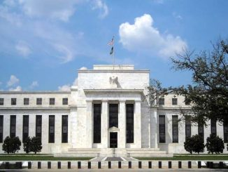 Дневен анализ за 13 юни: Време е за FOMC