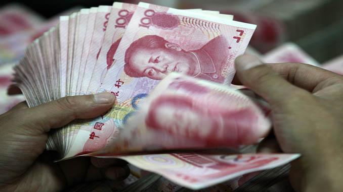 dneven-analiz-za-27-iuni-kitaiskata-narodna-banka-poniji-cenata-na-iuana