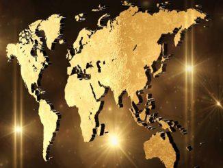 kakvo-shte-napraviat-golemite-centralni-banki-v-sveta