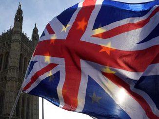 Какъв ще е изходът от бавните Брекзит преговори?
