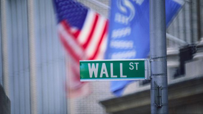 Ръстът на технологичните компании изведе NASDAQ100 до нов исторически връх.