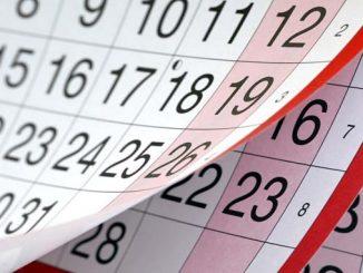 Какво да очакваме от икономическия календар за следващата седмица?