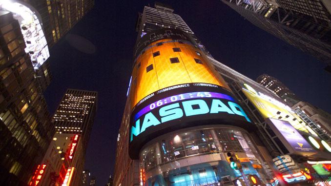 NASDAQ с нов връх
