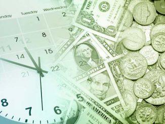 Кои са най-интересните събития и новини от икономическия календар за последната пълна седмица на юли?