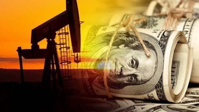 Най-високата цена на петрола в историята бе регистрирана преди 10 години.