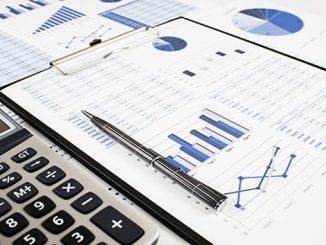 Какво да очакваме от икономическия календар в края на септември?