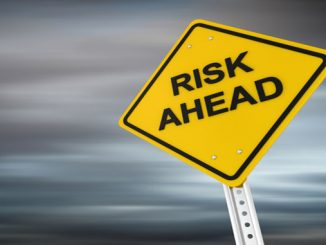 По-голям риск, по-ниска възвръщаемост? Изопачените нагласи за финансов риск