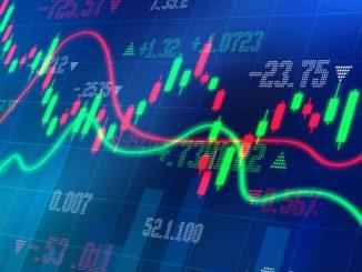 Пазарни ценови модели, които не трябва да забравяме
