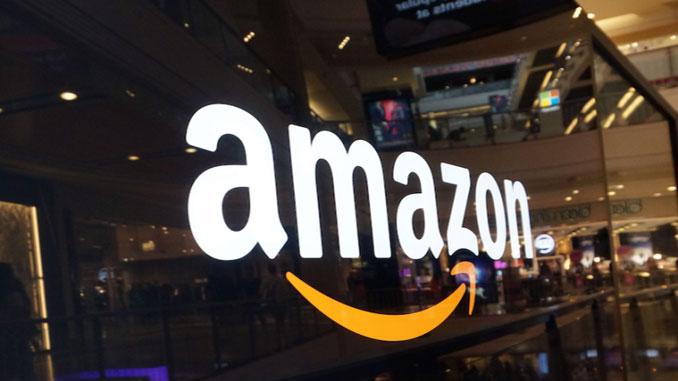 Amazon удари $1 трилион. Кой ще е следващият?