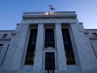Какво очакват банките от срещата на Федералния Резерв в сряда?