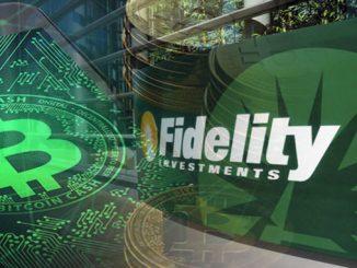 Една от най-големите инвестиционни компании в света стартира отдел за криптовалути