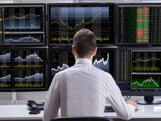 Как да увеличите шансовете си в търговията на финансовите пазари?