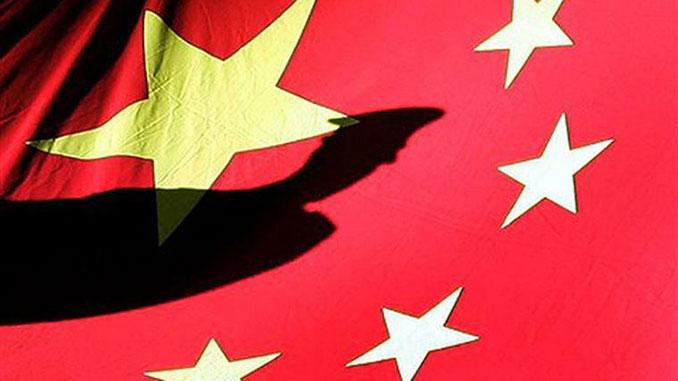Често правителствените статистики са спорни и Китай далеч не е изключение.