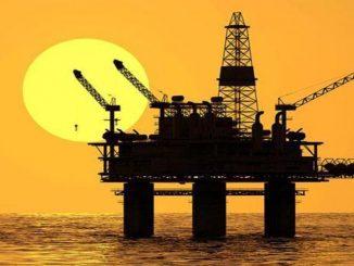 Докъде може да стигне ръстът в щатското производство на петрол?