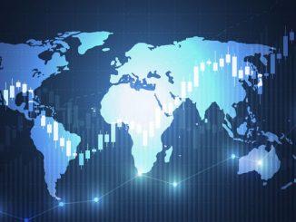 Ще станем ли скоро свидетели на глобална икономическа рецесия?