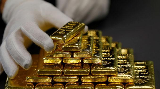 Ще видим ли нарастващи инвестиции в злато?