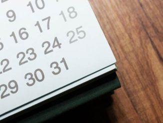 Най-интересното от икономическия календар