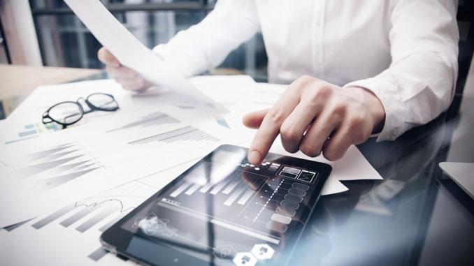Какво предлага седмичния икономически календар в края на ноември?